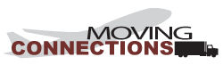 Find Movers and Moving Services from Moving Connections a Local Moving Company